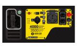 Champion Power Equipment 100573 Inverter Generator