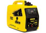 Champion Power Equipment 100402 Portable Inverter Generator