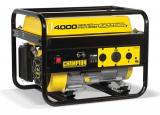 Champion 46596 Portable Generator
