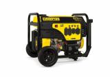 Champion Power Equipment 100813 Portable Generator